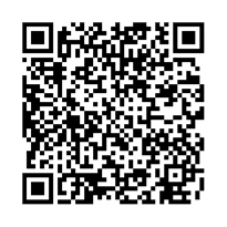 QR link for The Jolly Corner