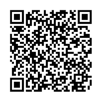 QR link for The Lesson of the Master