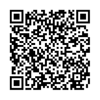 QR link for The Middle Years