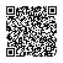 QR link for The Papers