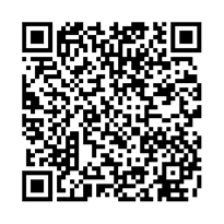 QR link for The Pension Beaurepas