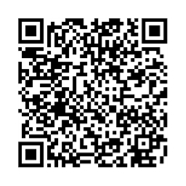 QR link for The Tale of Roi the Fool