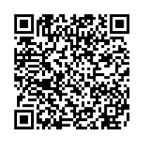 QR link for British Goblins : Welsh Folk-Lore, Fairy Mythology, Legends and Traditions