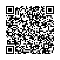 QR link for Bible Mystery and Bible Meaning