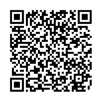 QR link for The Trips Agreement and Agriculture