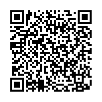 QR link for Using Perl for Bioinformatics Module 1 : Learning Perl