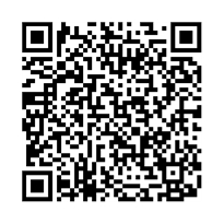 QR link for On Dreams