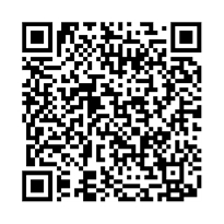 QR link for Report on the Biling Vouchers Submitted for Program 3402-5