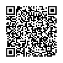 QR link for Bulfinch's Mythology : Legends of Charlemagne or Romance of the Middle Ages