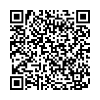 QR link for United States Federal Trade Commission Mitsubishi Dispute Resolution Process Audit