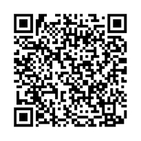 QR link for Gotama Buddha : A Biography (Based on the Canonical Books of the Theravadin)