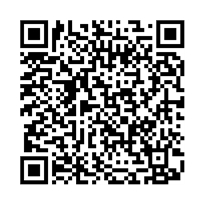 QR link for The Criminal Code of the Dominion of Canada, As Amended in 1893; With Commentaries, Annotations, Precedents of Indictments, etc.