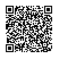 QR link for The Dharma, Or the Religion of Enlightenment: An Exposition of Buddhism