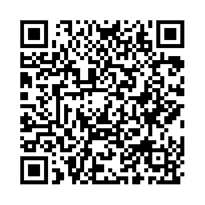 QR link for Determination of Lithium