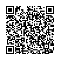 QR link for The Fairy Mythology : Illustrative of the Romance and Superstition of Various Countries