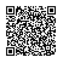 QR link for The Eye of Discernment