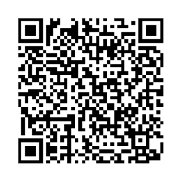 QR link for Charles Darwin's Works