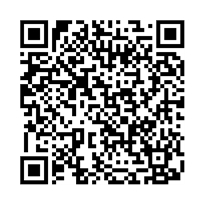QR link for Christian Education in the Dark Ages (A. D. 476-A. D. 1100)