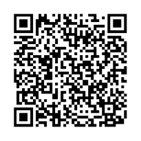 QR link for 1997 Census of Transportation Vehicle Inventory and Use Survey