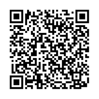 QR link for 1997 Census of Transportation Vehicle Inventory and Use Survey Tc-9503