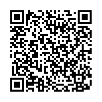 QR link for Sample Advocacy Questionaire
