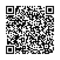 QR link for The Jungle Book