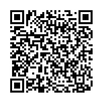 QR link for The Circus Boys Across the Continent or Winning New Laurels on the Tanbark