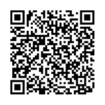 QR link for The French Revolution, Volume 3