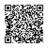 QR link for The Vision Or, Hell, Purgatory, And Paradise of Dante Alighieri