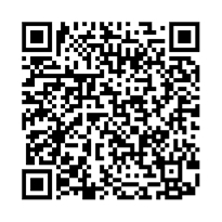 QR link for Friedrich's Apprenticeship, First Stage, 1713-1728 : Chapter I, Childhood, Double Educational Element