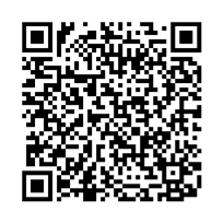 QR link for Fenimore Cooper's Literary Offenses