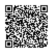 QR link for The Entire Memoirs Louis XIV, His Court and the Regency