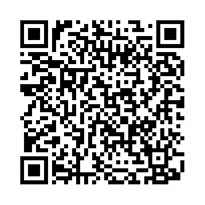 QR link for The Belted Seas