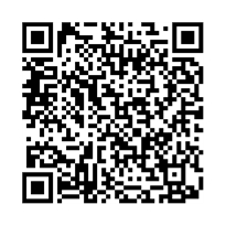 QR link for Bitter'Sweet