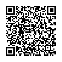 QR link for The Episode of the Arrest of the Colonel