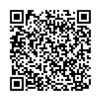 QR link for Friends and Helpers