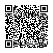 QR link for Message to the Taliban on Bin Laden