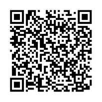 QR link for Mexico and Relations with Cuba