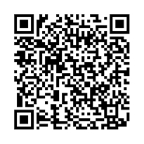 QR link for U.S. Experience with Freedom of Information Law : Congressional Activism, News Media Leadership, And Bureaucratic Politics