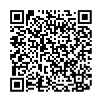 QR link for Hearings before the Subcommittee on Courts, Civil Liberties, And the Administration of Justice of the Committee on the Judiciary House of Representatives Ninety-Fourth Congress Second Session on Foreign Intelligence Surveillance Act April 12, May 5, And June 2, 1976