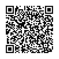 QR link for The United States