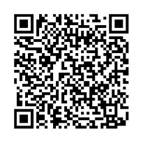 QR link for Rumsfeld Mission : December 20 Meeting with Iraqi