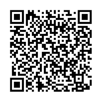QR link for From Washington to Foreign Office