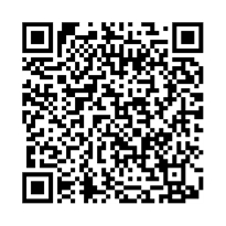 QR link for Truth from These Podia