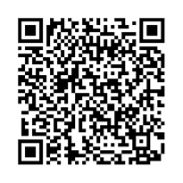 QR link for Sba Nomination Guidelines National Small Business Week Awards 2001