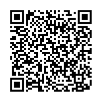 QR link for The True Religion of God