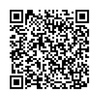QR link for Dress Code for Witnessing