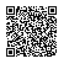 QR link for Gender Equity in Islam
