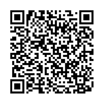 QR link for The Authentic Creed