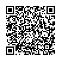 QR link for The Moral System of Islam